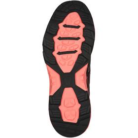 asics Gel-Fujitrabuco 6 G-TX Hardloopschoenen Dames rood